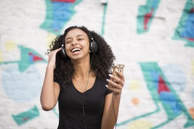 The Most Effective Music Downloads Tips And Tricks.