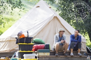 The Best Guide For Your Camping Trip.