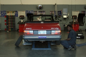 All That You Should Understand More About Auto Repair.