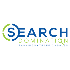 The SEO Sunshine Coast Queensland Refers To A Local Search Engine Optimization Company, Rather Th ...