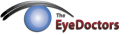 The Pediatric Optometrist Is A Licensed Physician Who Specializes In Children's Vision And Eye Pr ...